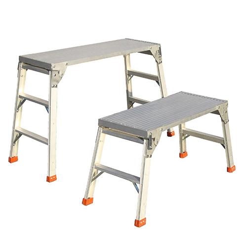 plank stool.jpg