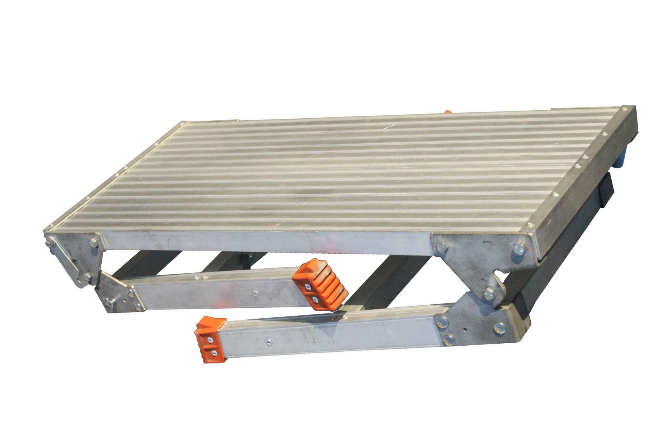 plank stool (0.5m) - folded.jpg