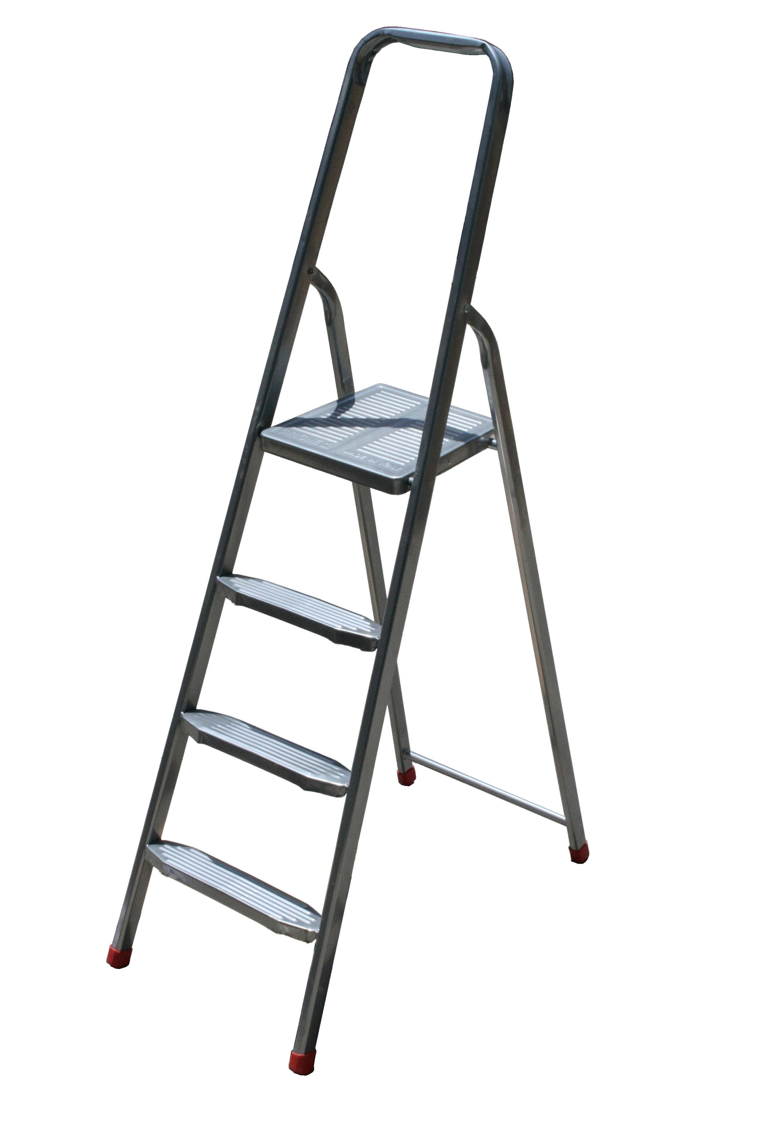 Steel ladder-4Steps.jpg