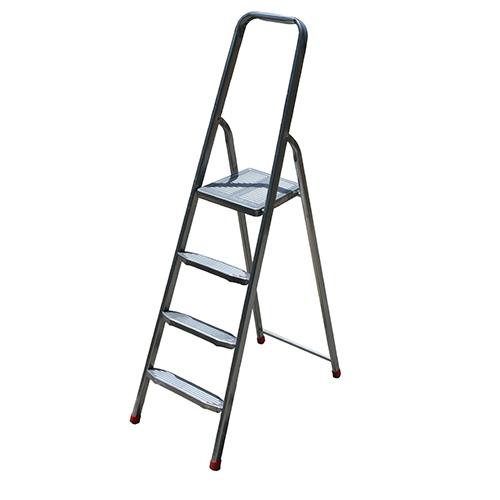 steel ladder.jpg