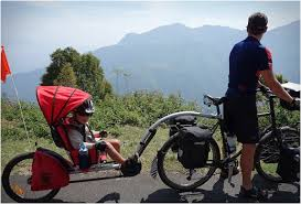Weehoo+bike+trailer+trailer+bike+and+and+bicycle+trailer.jpg