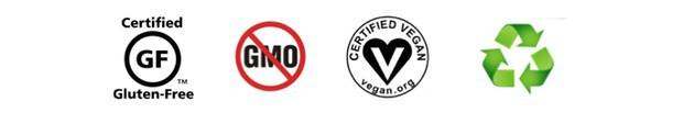 food labels.jpg
