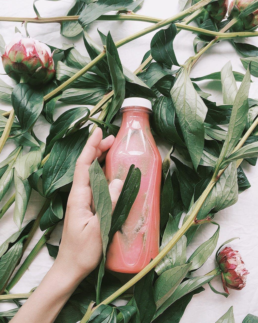 juice on leaves.jpeg