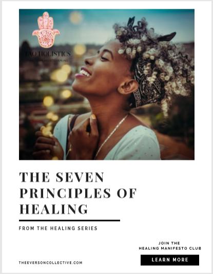 Seven Principles of Healing Snapshot.PNG