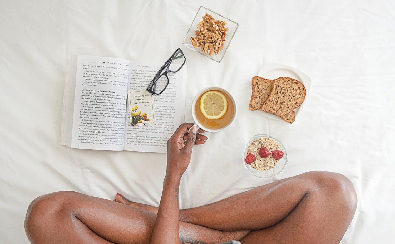 woman sitting and reading.jpeg