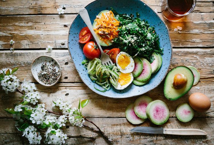 beautiful salad.jpeg