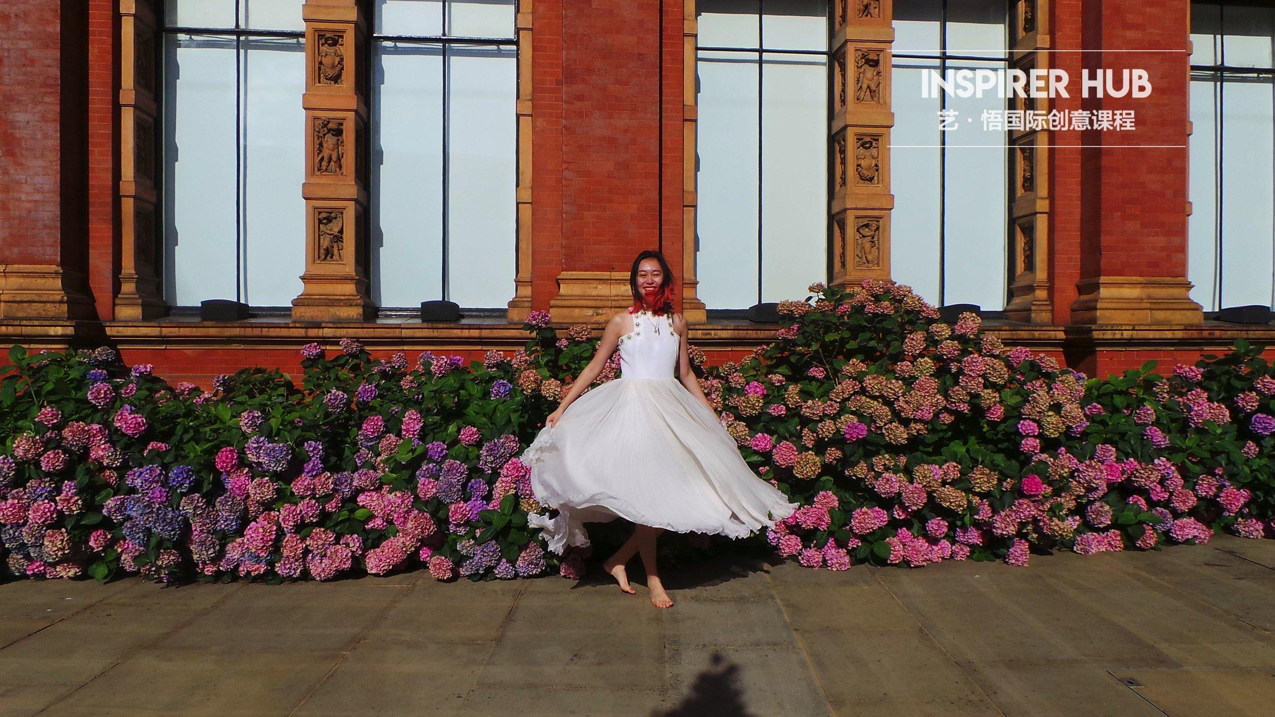 07 Europ Fashion History & Balenciaga Exhibition33.jpg