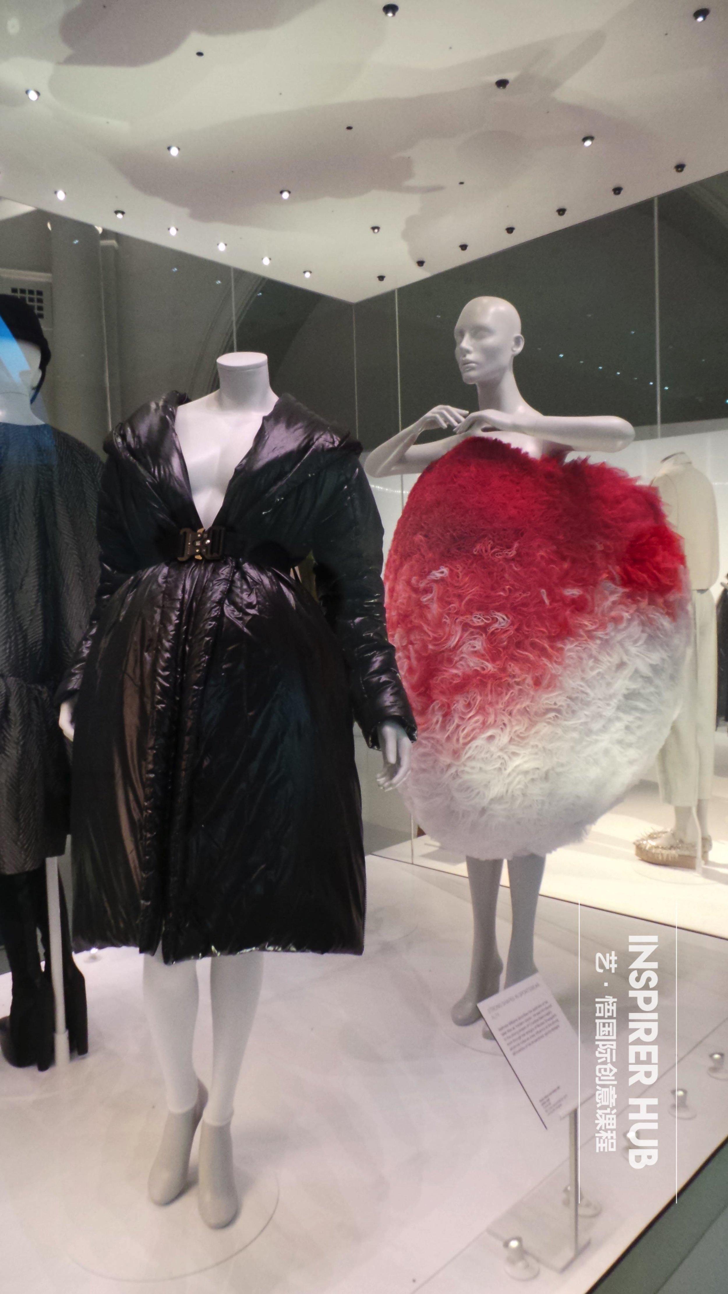 07 Europ Fashion History & Balenciaga Exhibition49.jpg