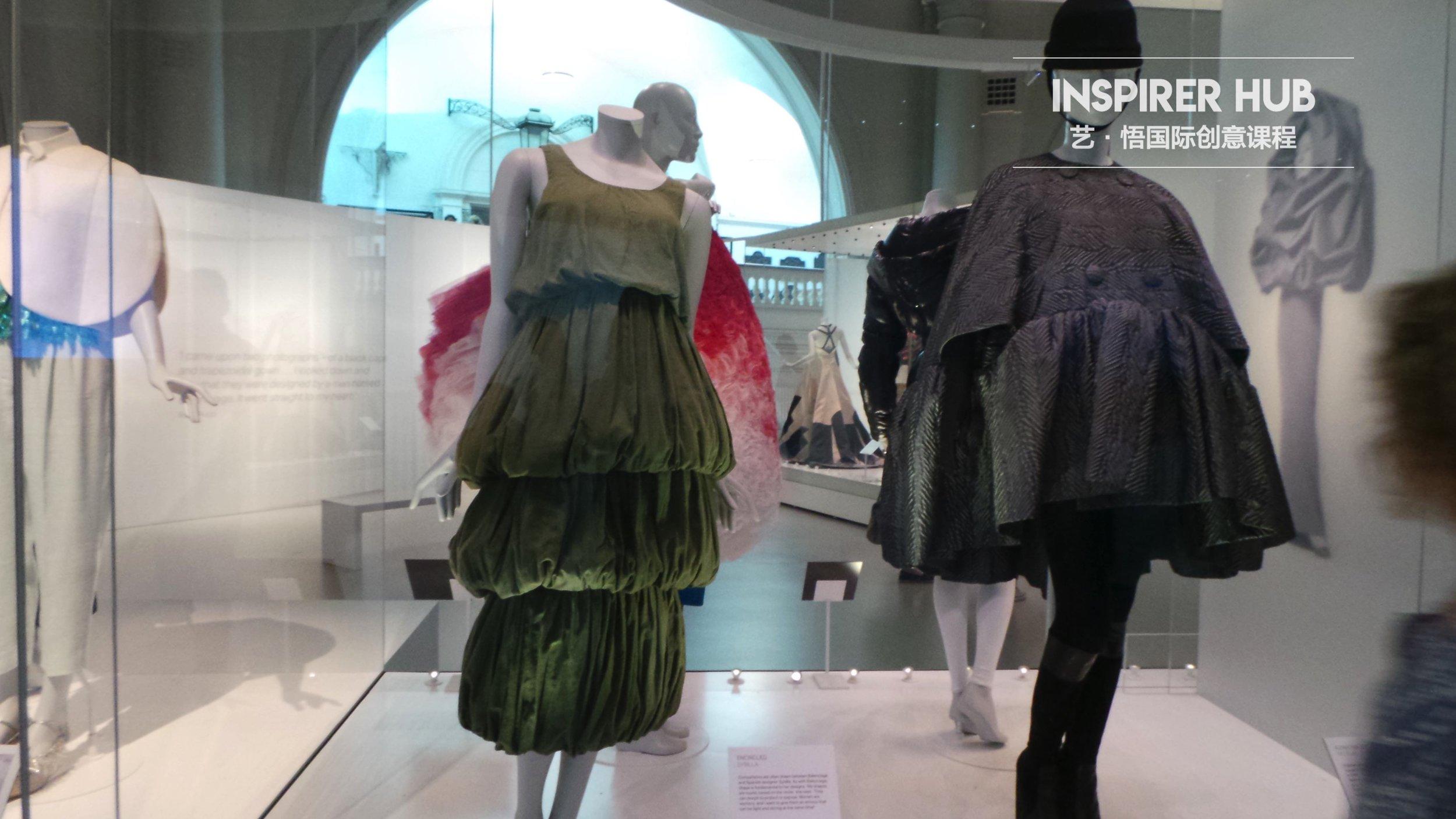 07 Europ Fashion History & Balenciaga Exhibition52.jpg