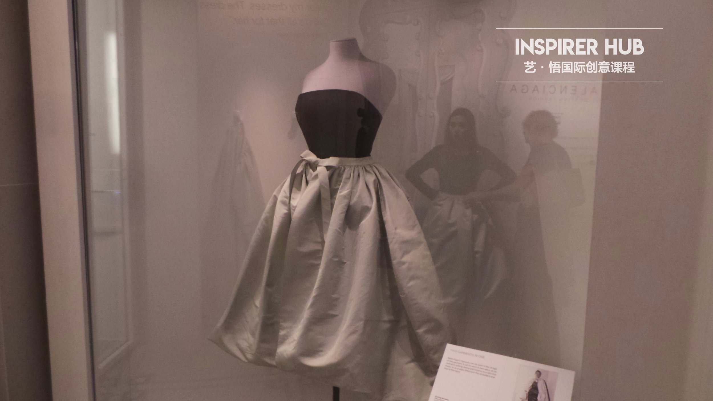 07 Europ Fashion History & Balenciaga Exhibition57.jpg