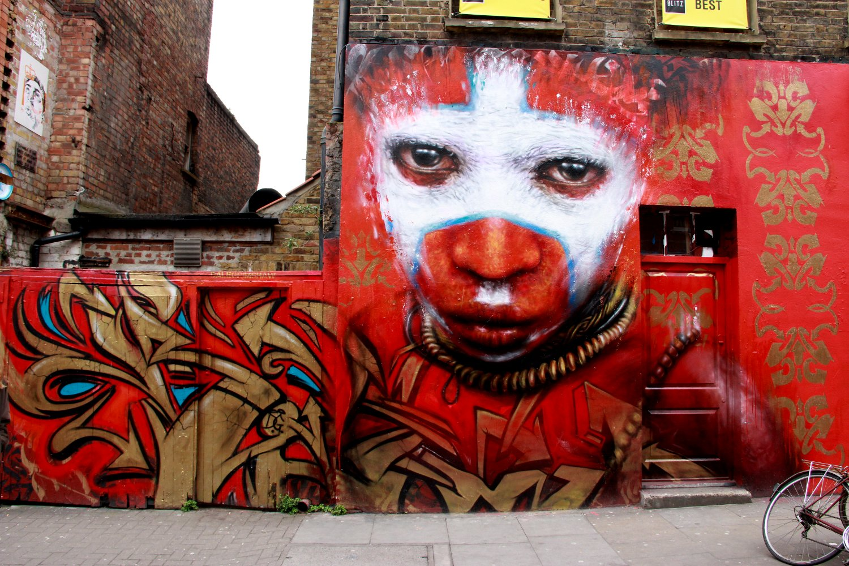 dale-grimshaw-hanbury-street-mural.jpg