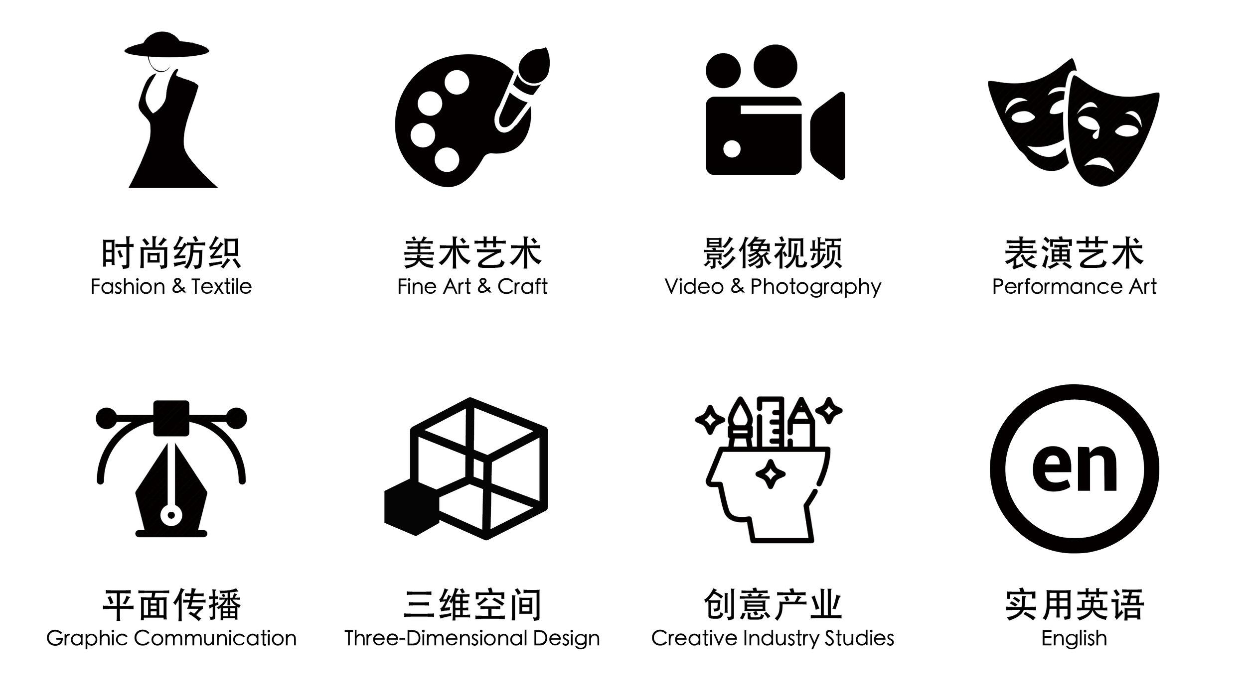 人群分类1.jpg