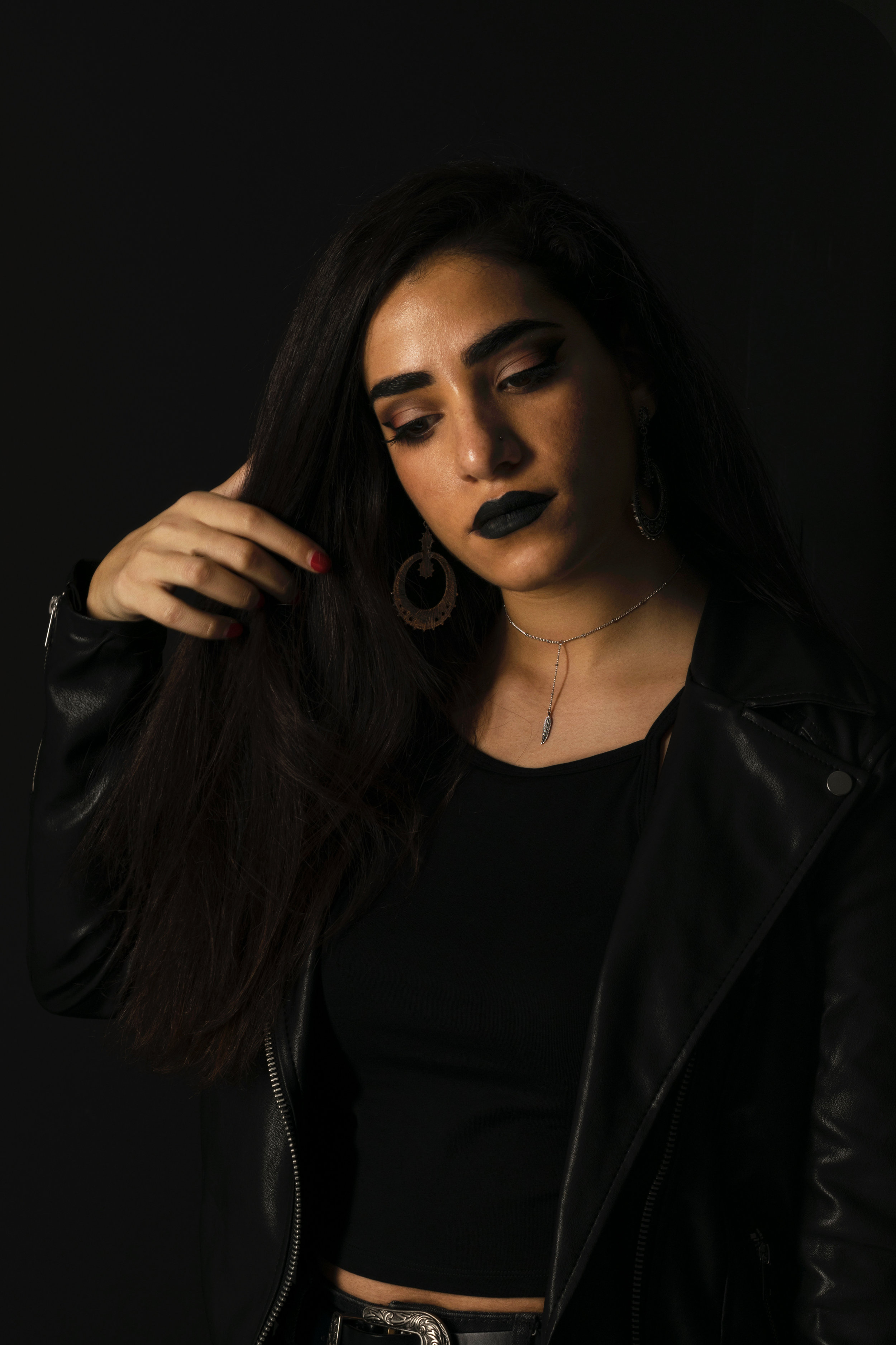Lora Mouammer