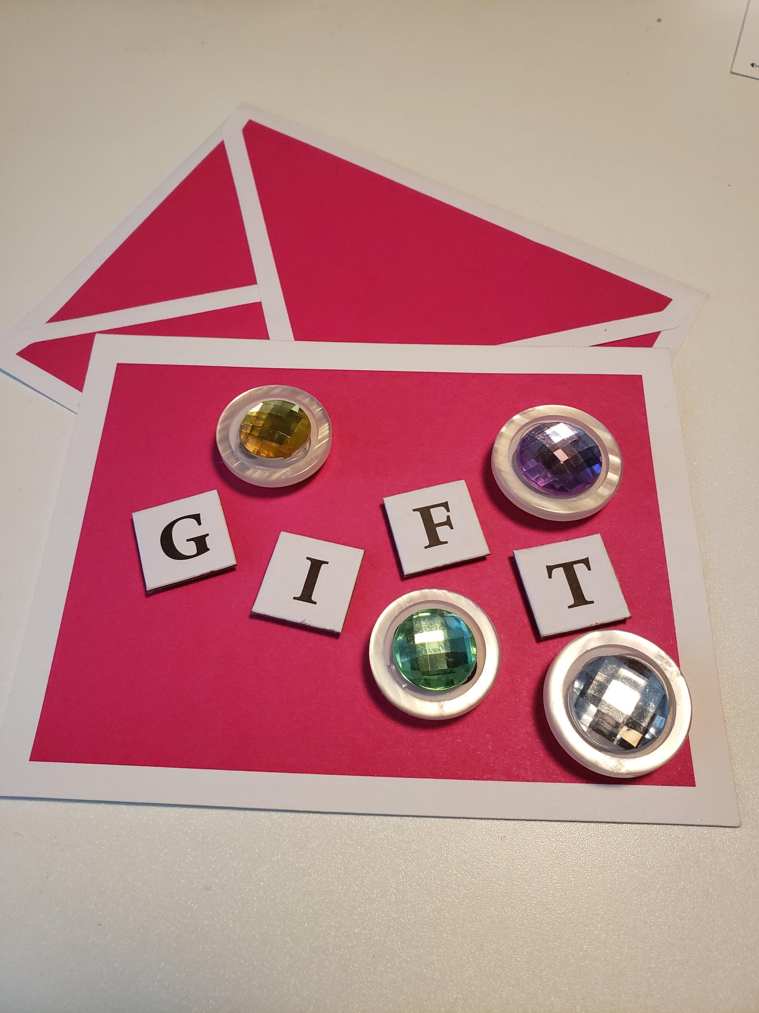 E-Artistrty Any Ocassion Gift Card.jpg