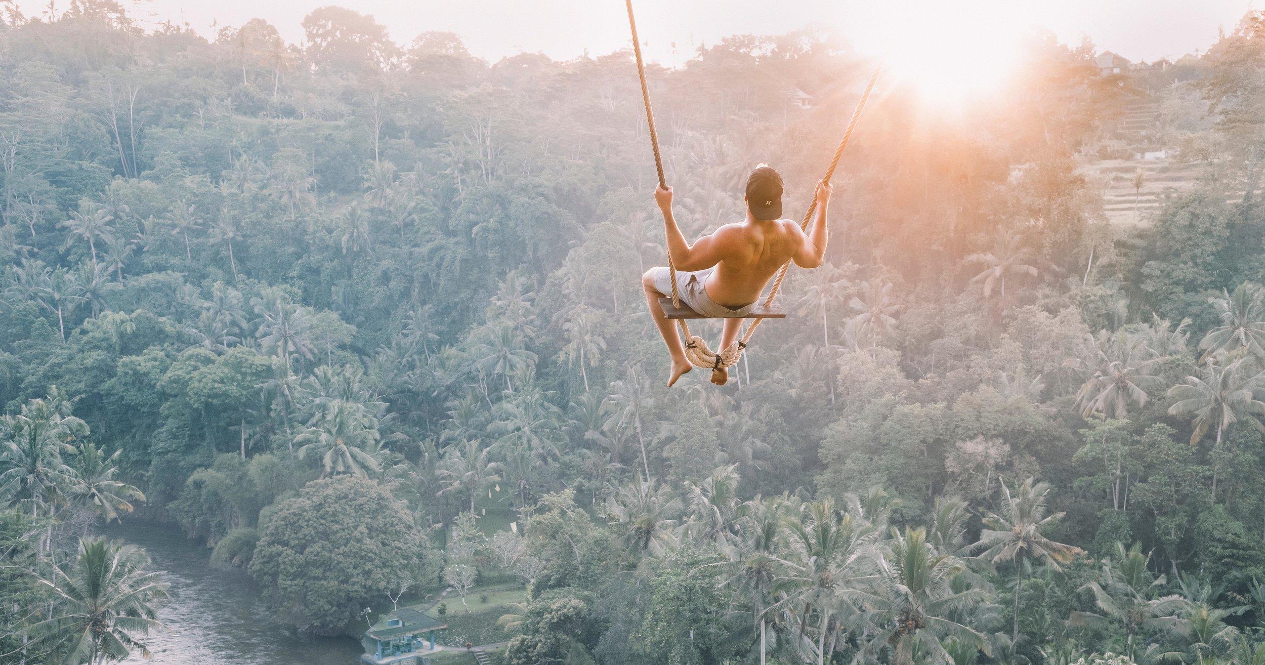 Bali 2.jpg