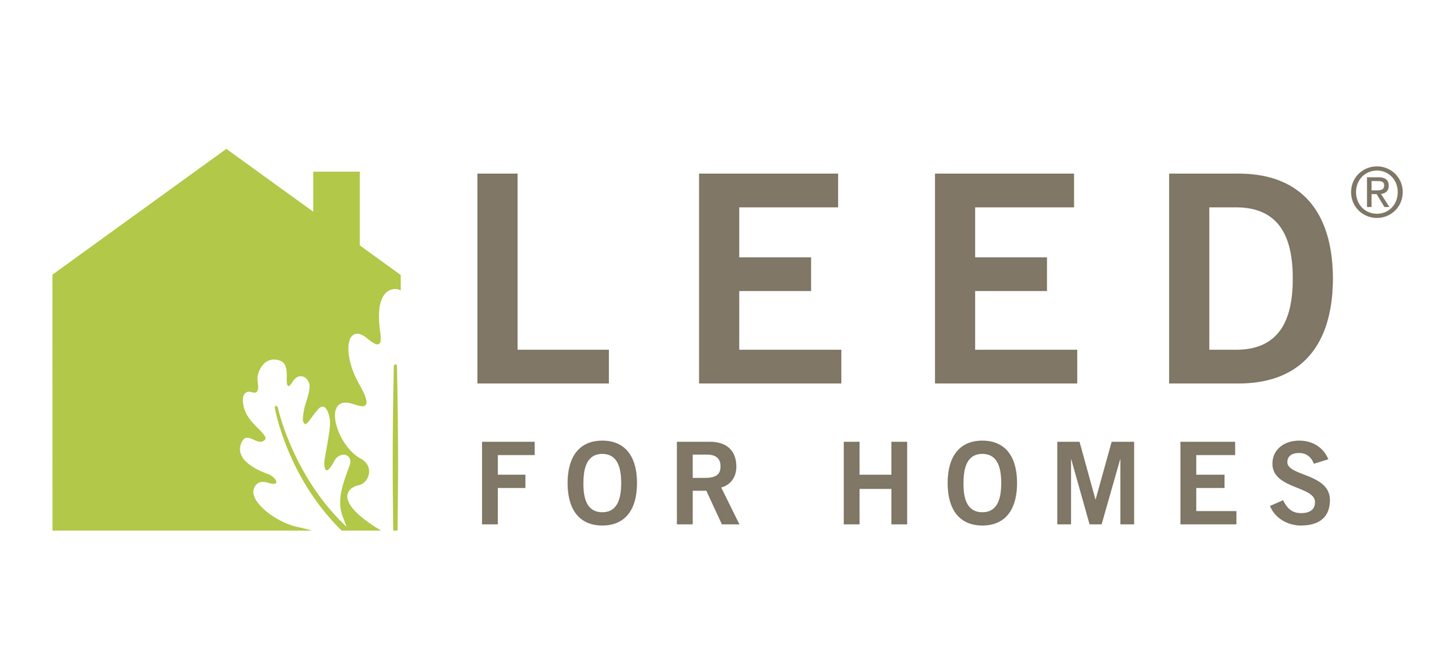 LEED-for-Homes-logo_Greening-Homes.jpg