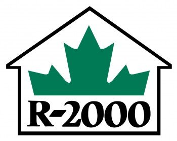 R2000 partner logo.jpg