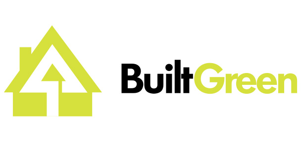 Built Green Partner logo.jpg
