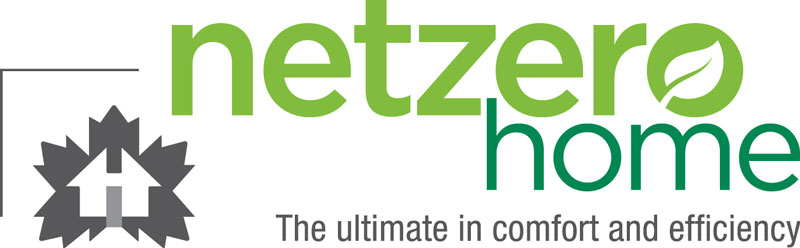 CHBA Net Zero SO Logo.jpg