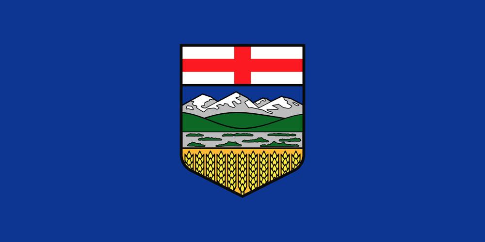 Alberta home improvement rebates.jpg