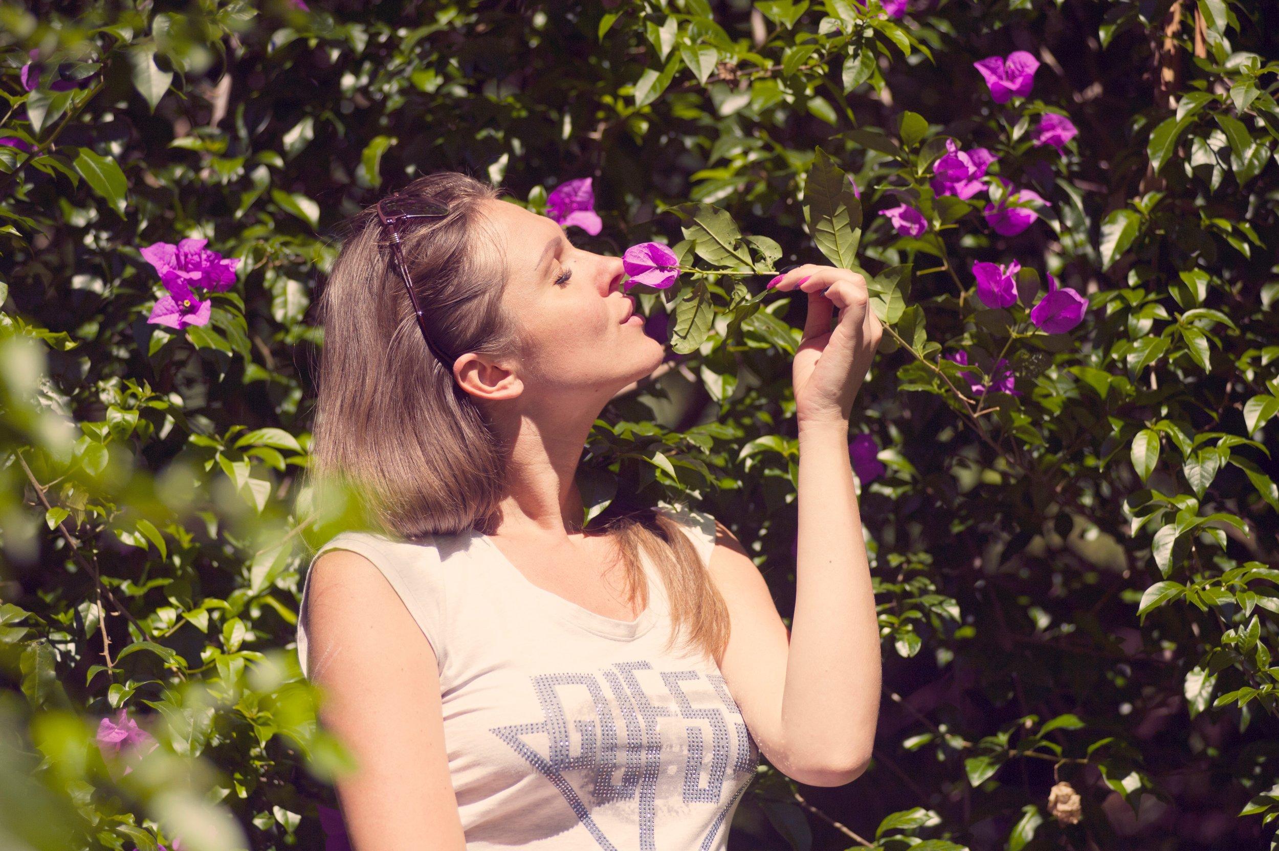 beautiful-beauty-flora-321581.jpg