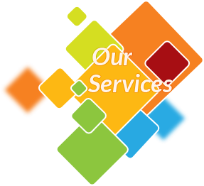 OurServices02.png