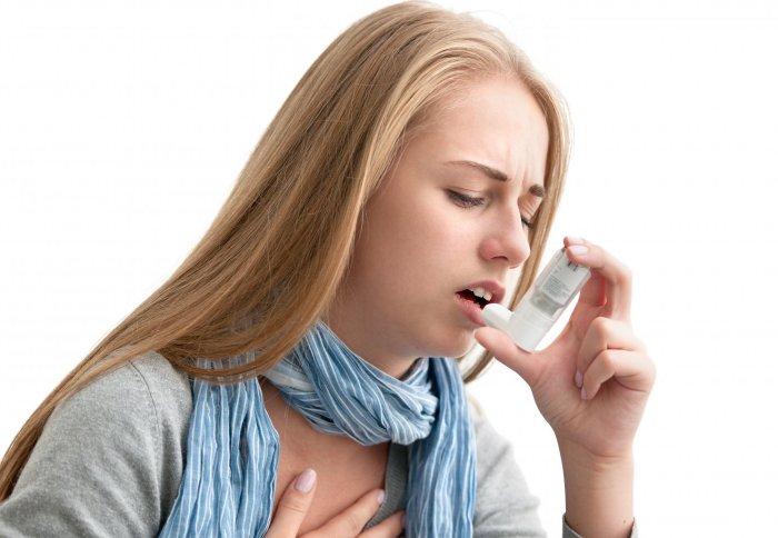 asthma-inhaler.jpeg