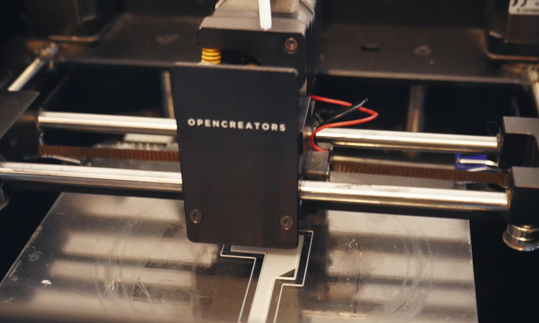 3D Print.jpg