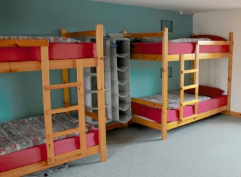 bunk-room-edit.jpg