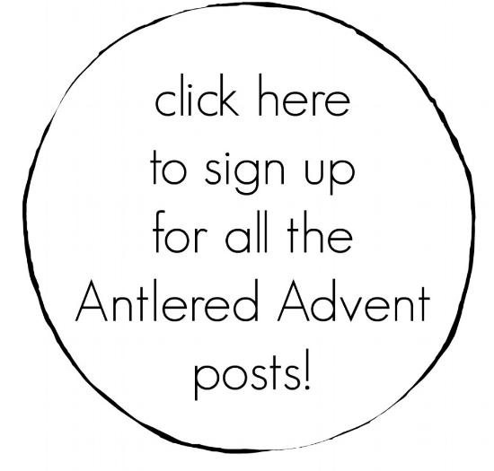 antlered advent sign up.jpg