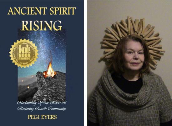 6 Book Cover Pegi Eyers.jpg