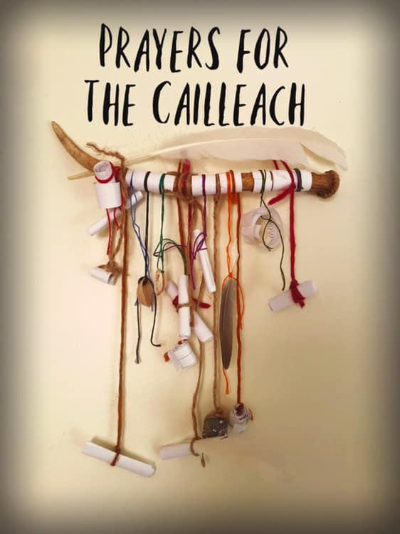 Cailleach.jpg