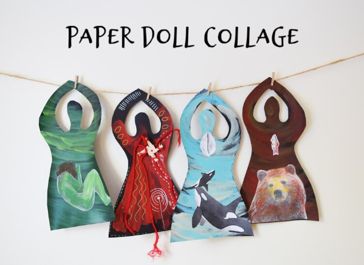 Paper doll reduced.jpg