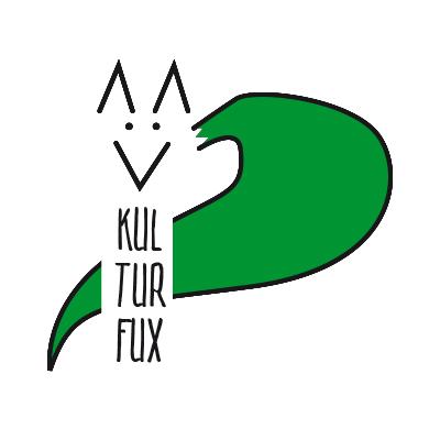 kulturfux_02.png