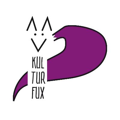 kulturfux_01.png