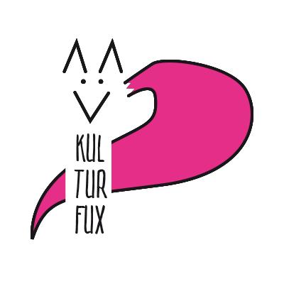 kulturfux_03.png