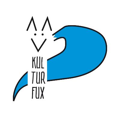 kulturfux_04.png