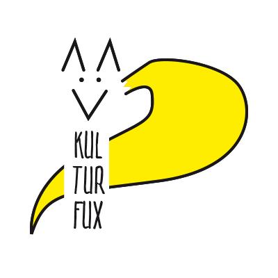 kulturfux_05.png