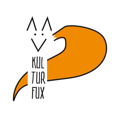 kulturfux_06.png
