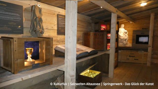 Kulturfux_Springerwerk_02.jpg