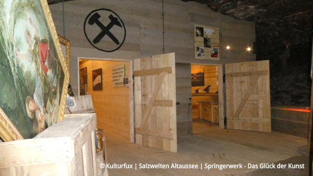 Kulturfux_Springerwerk_04.jpg