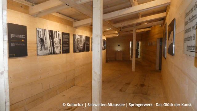 Kulturfux_Springerwerk_05.jpg