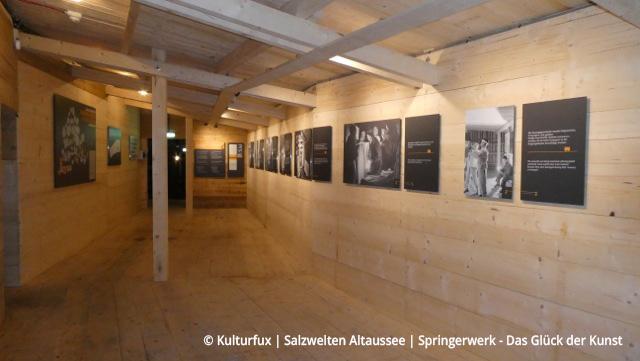 Kulturfux_Springerwerk_06.jpg