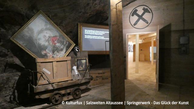 Kulturfux_Springerwerk_08.jpg