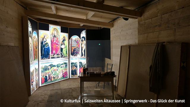 Kulturfux_Springerwerk_10.jpg