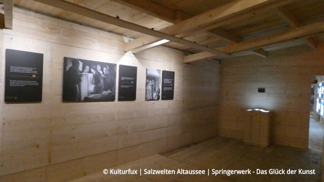 Kulturfux_Springerwerk_11.jpg