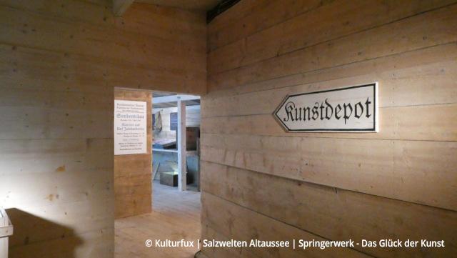 Kulturfux_Springerwerk_12.jpg