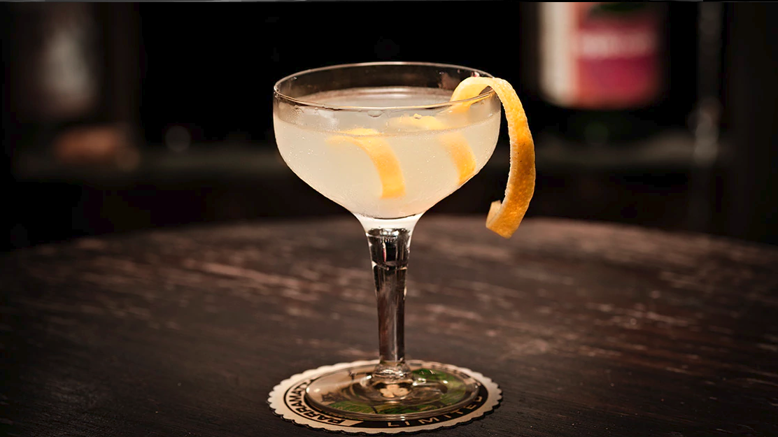 French 75 Cocktail.png