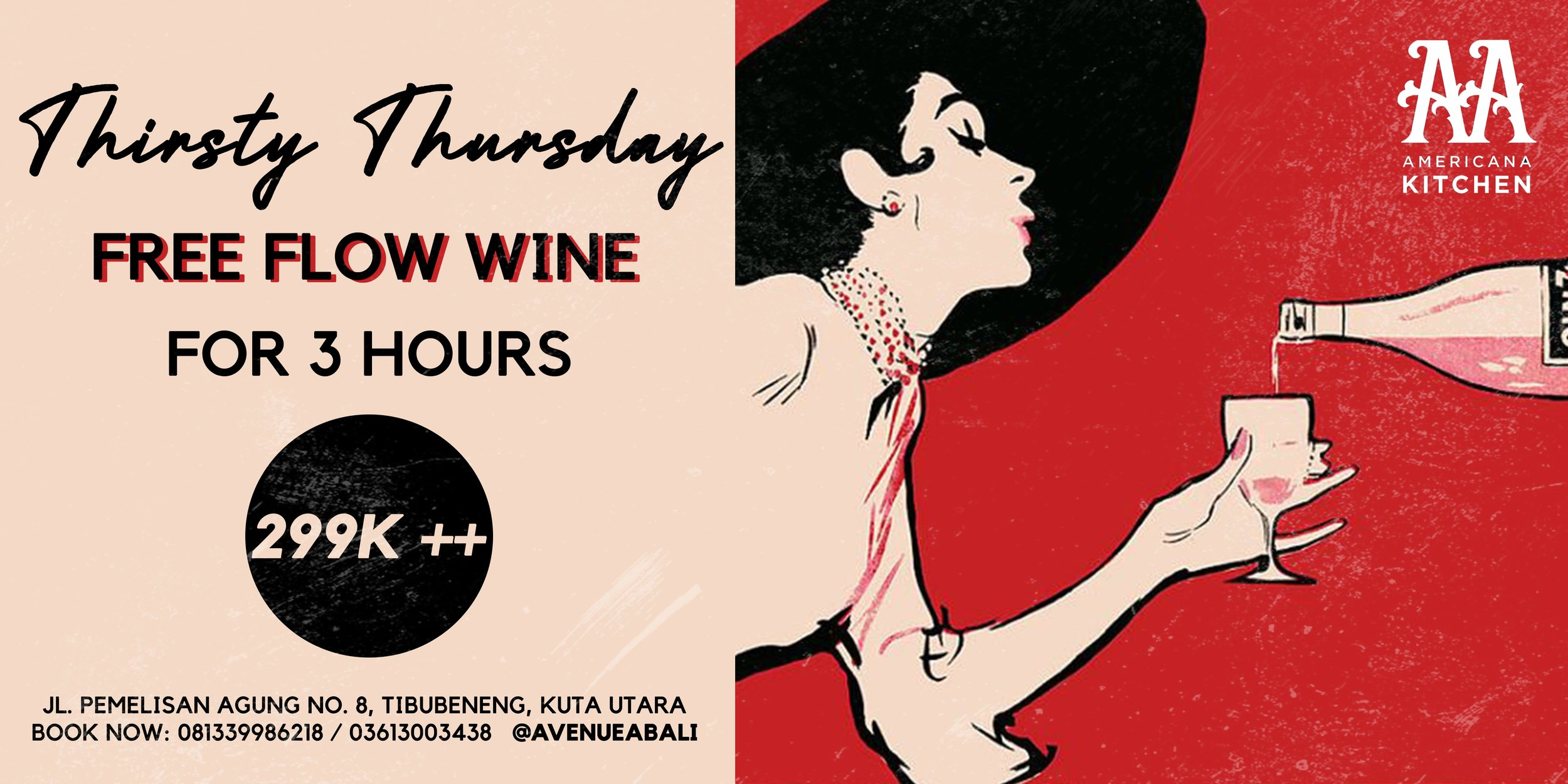 FREE FLOW WINE fb event SIZE.JPG
