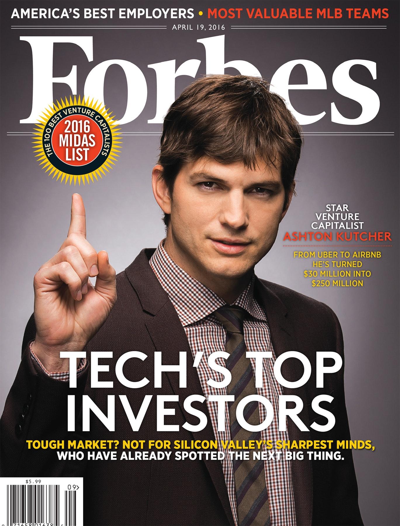 Forbes- Ashton Kutcher.jpg
